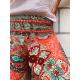 falda-pantalon-jaipur