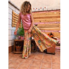 falda-pantalon-kolkata