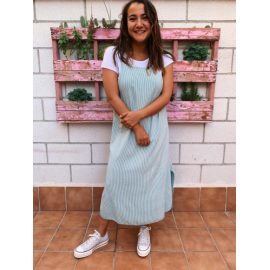 vestido-piluca