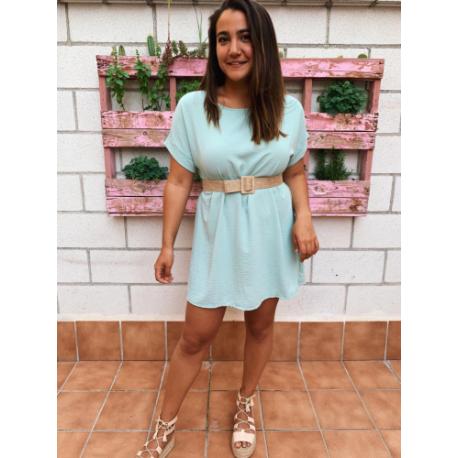 vestido-teresa