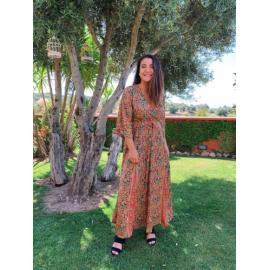 vestido-lorenza