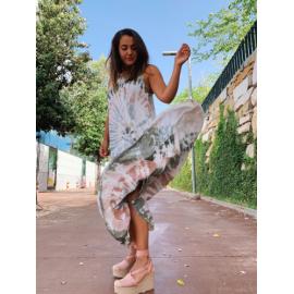 vestido-jayden