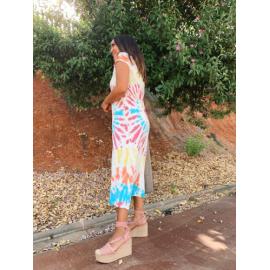 vestido-taisha