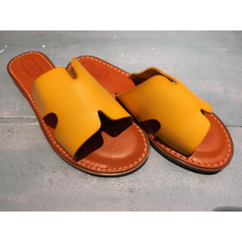sandalia-pala