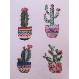 camiseta-cactus