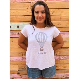 camiseta-globo