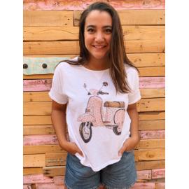 camiseta-moto