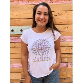camiseta-arbol