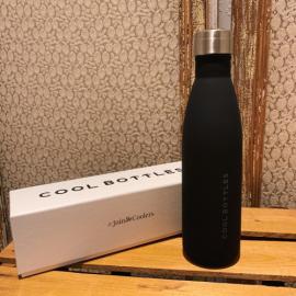 cool-bottles