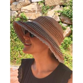 sombrero-dolly
