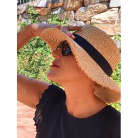 sombrero-daniella