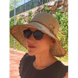 sombrero-helen