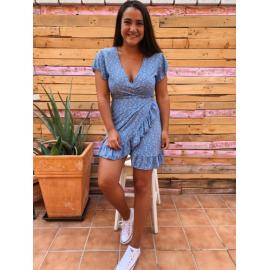 vestido-mayte