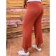 pantalon-africa