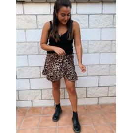 falda-shaira