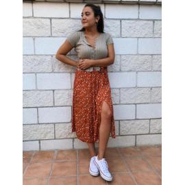 falda-positano