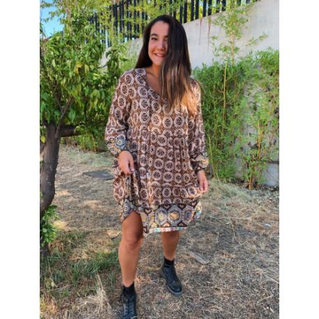 vestido-aimara