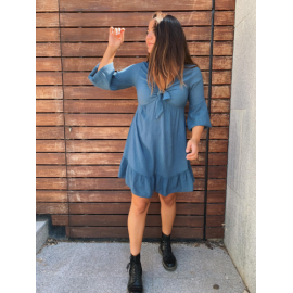 vestido-agostina