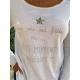 camiseta-aime