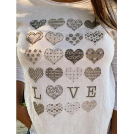 camiseta-aina