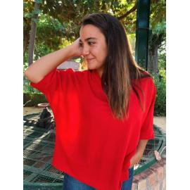 blusa-teresa
