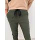 pantalon-maddi