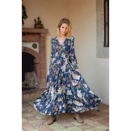 vestido-indiana