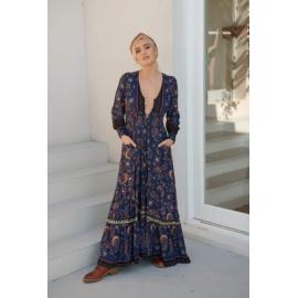 vestido-valencia