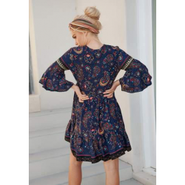 vestido-bilbao