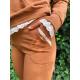 pantalon-punto