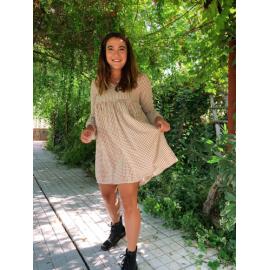 vestido-ameli
