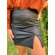 mini-falda