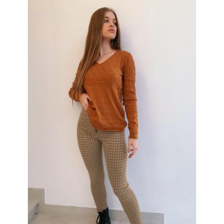 pantalon-cremallera