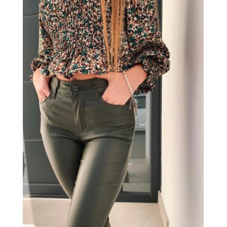 pantalon-encerado
