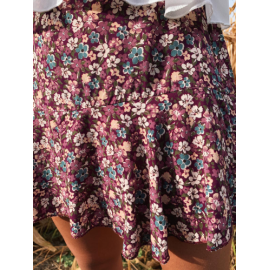 falda-pantalon