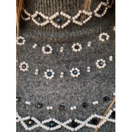 jersey-perla