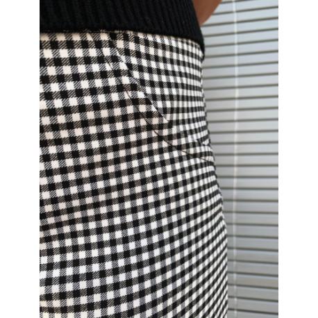 pantalon-vichy