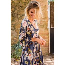 vestido-bloom-anita