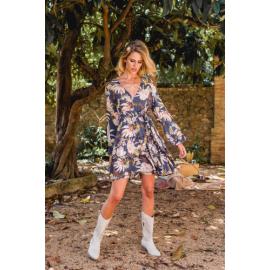 vestido-caprio--mini-dress