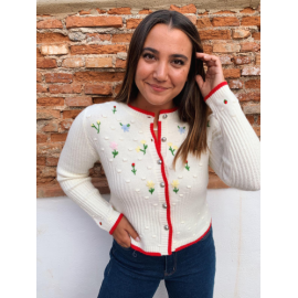 rebeca-bordada