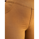 legging-push-up