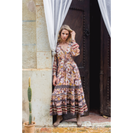 vestido-alba-maxi-dress