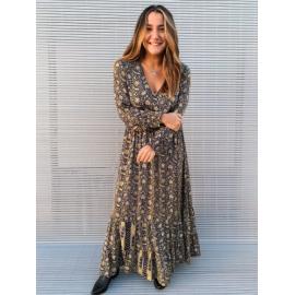 vestido-taracea