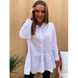 camisa-frunce