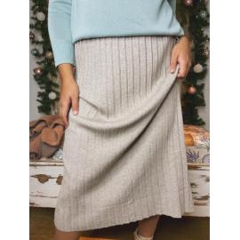 falda-limber