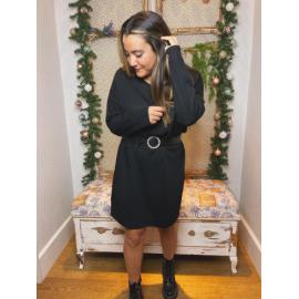 vestido-paola