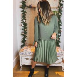 falda-claide