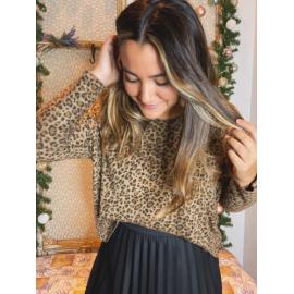 camiseta-leopardo