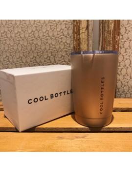 vaso-cool