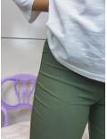pantalon-pitillo